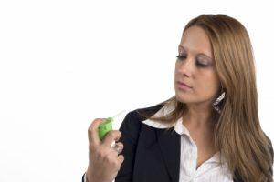 asztma allergia