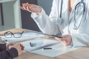 nőgyógyászat hüvelyi panaszok