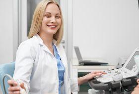 gyermek ultrahang vizsgálat