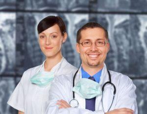 ultrahang_diagnosztika
