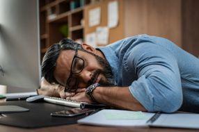 alvászavarok alvásbetegségek