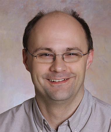 Dr. Ámon György kardiológus