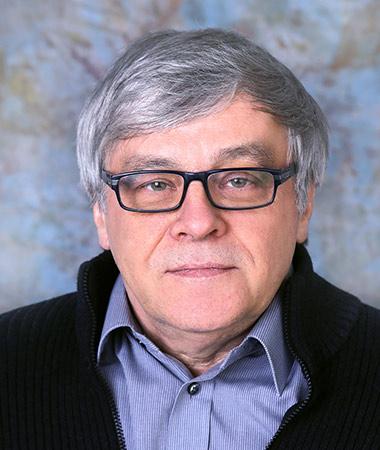 Dr. Osvai László