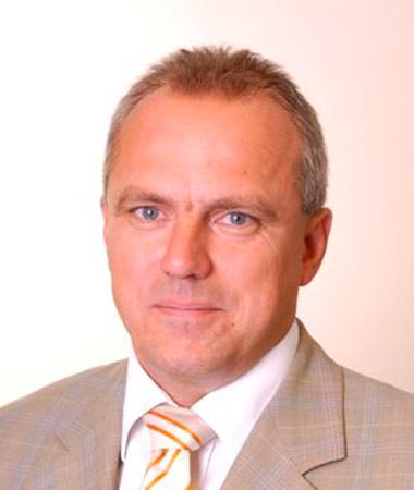 Dr. Willner Haring Péter