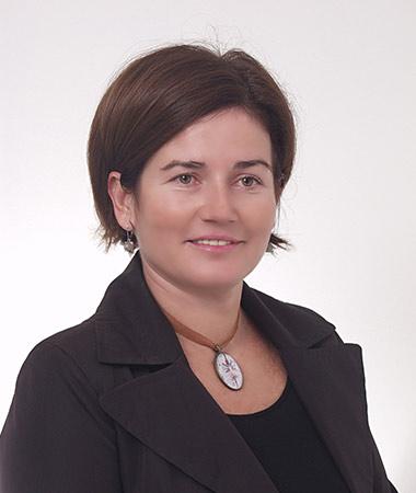 Hartmann Gabriella