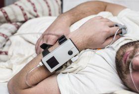 alvásambulancia neurológia